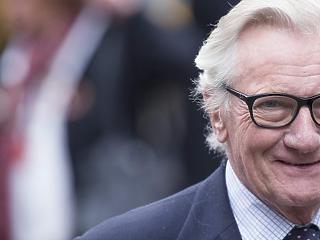 Margaret Thatcher beájulna – kifakadt Theresa May pártjának egykori minisztere (frissítve)