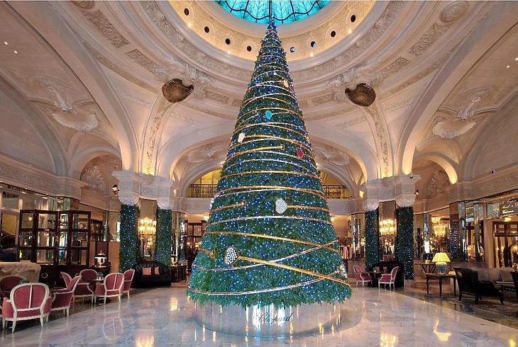 Képünk illusztráció (Forrás: cinnamoncircle.com)