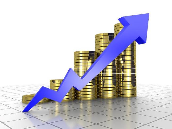 A júniusi inflációtól is függ, mekkora lesz Matolcsy Györgyék kamatemelése