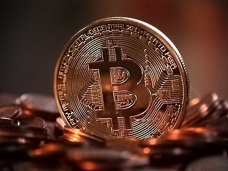 Csúcsközelben a bitcoin, de merre tart a kriptodeviza-piac?