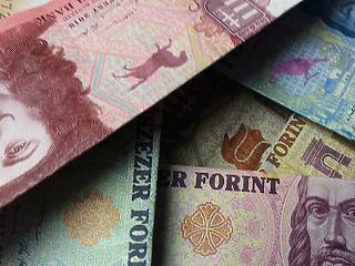 Óriási részvénykibocsátás készül, nemsoká 370 lehet az euró