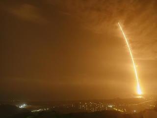 Háborús készülődés az űrben – az elmúlt napokban új fázisba léptünk