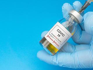 Tovább olthatnak a megkérdőjelezett vakcinával