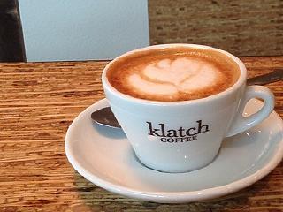 Te kifizetnél 22 ezer forintot egy csésze kávéért?