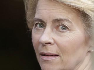 Holnap végre megkoronázhatják Európa új nagyasszonyát