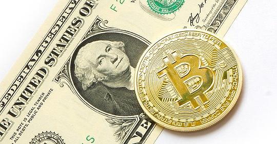 dinamika bitcoin készpénz