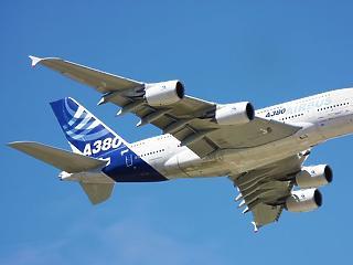 Durva leépítés jön az Airbusnál