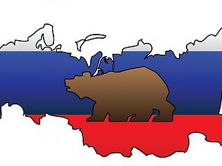Ilyen is ritkán van: segítséget kértek az oroszok