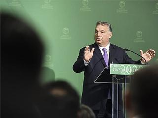Orbán: világjárvány jön, új gazdaságvédelmi akcióterv kell
