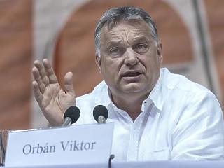 Orbán hallucinál, és megint háborúzni akar