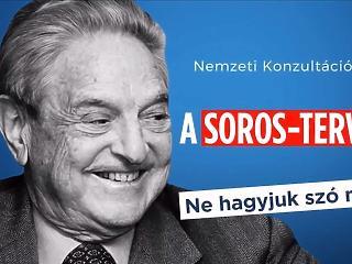 A bőrklinika alapítványa is felkerült a Soros-listára