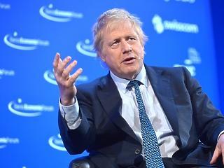 Őt akarják miniszterelnöknek a brit konzervatívok