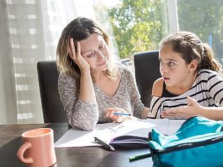 Kiváltságosok kerülnek be a középiskolákba?