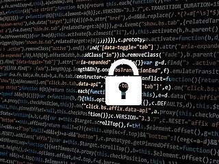 PP print - Könnyű célpontok: hol fenyegeti a kkv-kat a legnagyobb kiberveszély?