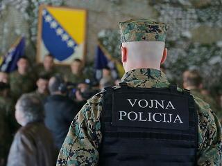 A Balkán külön útra lép – ma feszült tüntetés lesz Boszniában