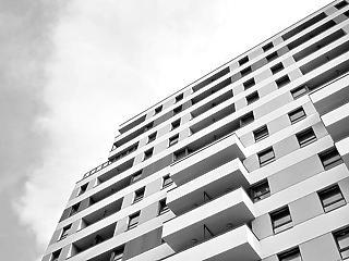 Lakáspiaci fordulat – kezdődik a kínálati boom