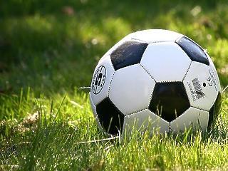 Kis magyar foci-abszurd: hiába pénz, játékos, még mindig megterhelő heti két meccset játszani