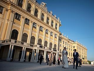 További szigorításokról döntött Ausztria