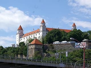 Nem telik nyaralásra a szlovákoknak