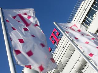 Egy korszak vége: új vezérigazgatója van a Magyar Telekomnak