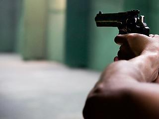 Lövöldözés a YouTube székházában, sérültek