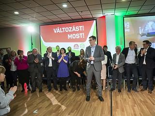 Mi lesz, ha nem Orbánék nyerik a választást? Elárulta az ellenzék