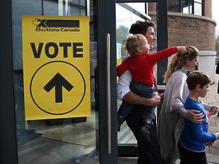 Úgy tűnik, hogy Kanada ismét bizalmat szavaz Justin Trudeau miniszterelnöknek