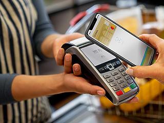 Újabb bank ügyfelei is örülhetnek