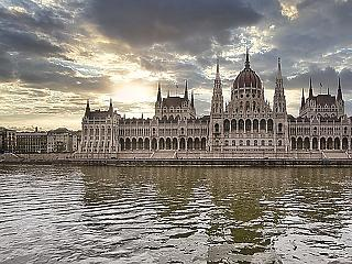 Koronavírus: a magyar gazdaság a szerencsésebbek közé tartozott az első hónapokban?