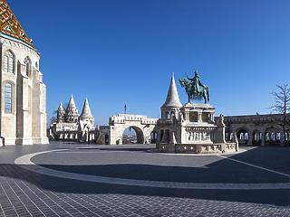 A belföldi turizmusban népszerűsíti Budapestet a BKIK