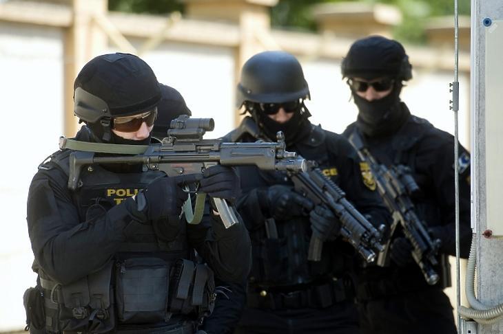 Mindent a biztonságunkért –  ettől tényleg nem lesz több terrortámadás?