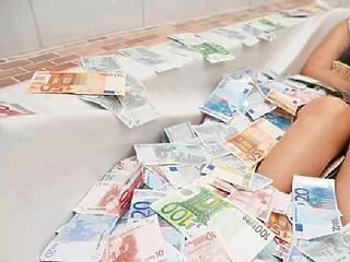 Tovább tarthat a pénzszórás, a fukar államok sem akarják meghúzni a gyeplőt