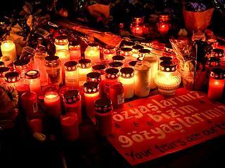 A paranoid férfi, akinek sosem volt nője – ezt tudjuk a hanaui gyilkosról