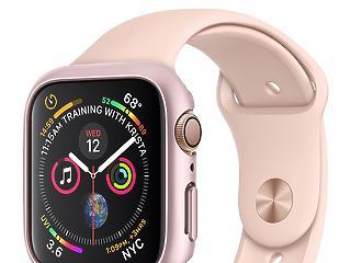 Milyen szíjat válasszak az Apple Watch okosórámhoz?