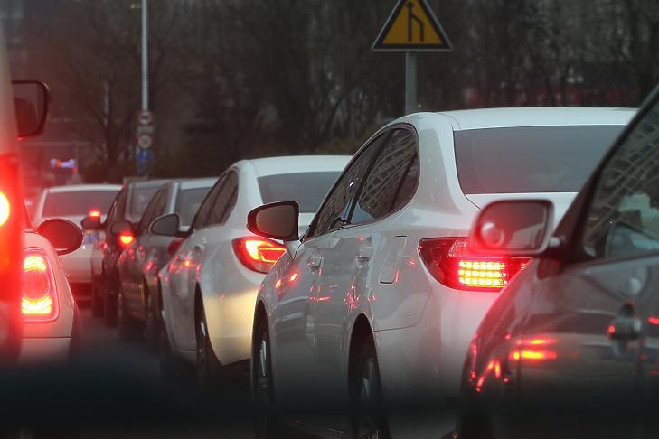 Magyarországról aggódva figyelhetjük a német autóipar helyzetét
