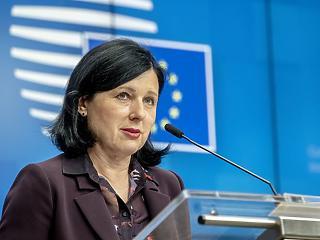 Megint aggódik Brüsszel a magyar állapotok miatt