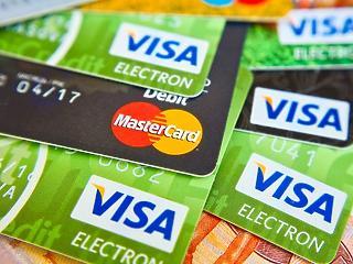 Magyarországon is prémium programot indított a Visa