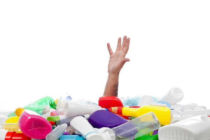 Műanyagmentes befektetések nem csak júliusban?