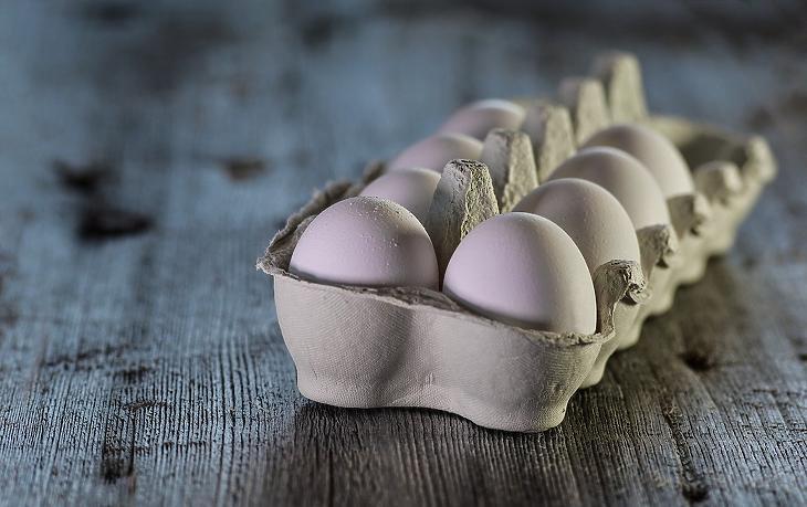 Nem veszélyezteti a járvány a húsvét egyik legfőbb szereplőjét