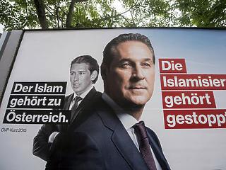 Megvan, mikor szavaznak az osztrákok a politikai bukás után - az ellenzék Orbánék kapcsolatait vizsgálná