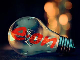 Nincs áram a lakásodban? Mostantól pofonegyszerű lesz a bejelentés