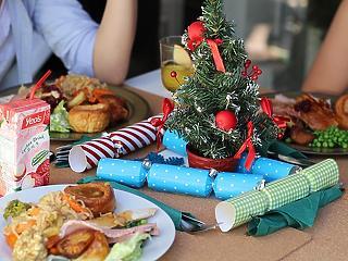 Mennyire fog fájni a magyaroknak az idei karácsony? Most ez is kiderül