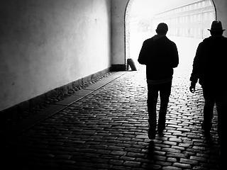Elszabadul a pokol London és Moszkva között – mi vezetett az idegméreg bevetéséhez?