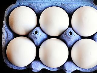 Mindenkinek a magyarok olcsó tojása kell