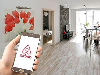 Nemcsak lakáskárnál segíthet egy lakásbiztosítás
