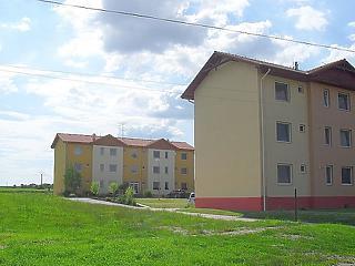 A 30 év alatti lakásvásárlók kiszorultak Budapest belvárosából