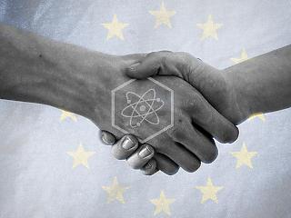 Szembeszállt Trumppal az EU - így védik meg az atomalkut?