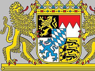 Gyengült a CSU – mi lesz most Bajorországban?