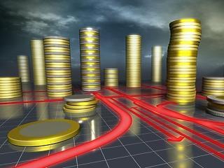 A nyugdíjakat és a béreket március 2. után sem utalják azonnal