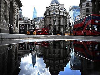 Kitört a nyár: a britek is bekurblizzák a turizmust